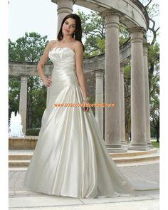 Davinci Robe de Mariée - Style 50046