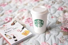 Image via We Heart It https://weheartit.com/entry/57814283/via/32667317 #beauty #coffee #coffeeshop #drink #drug #drugs #fashion #food #friends #like #love #morning #starbucks #sweet #tumblr #fiendship #a