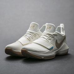 10a21a0faa73 Nike Men s Hyperdunk 2016 Basketball Shoes D(M) US