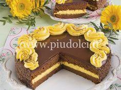 torta-delicata-chocco-chantilly