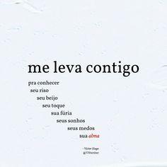 #Frases #Amor #Casal #VHwriter