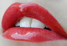Holly Berry LipSense Perfect for your #Christmas  #Holiday #Lips #stayson #makeup