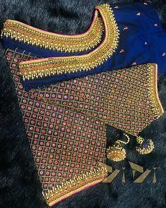 Black Blouse Designs, Cutwork Blouse Designs, Hand Work Blouse Design, Kids Blouse Designs, Pattu Saree Blouse Designs, Simple Blouse Designs, Stylish Blouse Design, Bridal Blouse Designs, Blouse Neck Designs