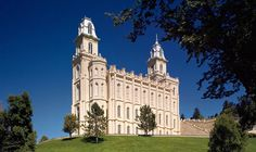 Manti Utah Temple& seen the pageant as a young woman in my ward. Lds Pictures, Temple Pictures, Utah Temples, Lds Temples, Ephraim Utah, Manti Temple, Mormon Pioneers, Brigham City, Faith