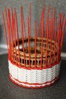 Фото процесса изготовления шкатулок