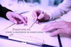 http://startupr.hk/ - You need not be a Hong Kong citizen or resident to start a Hong Kong company. You don't even have to be physically present in Hong Kong.