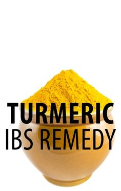 Learn how a Turmeric IBS supplement dosage could soothe your intestines and help to reduce your symptoms of Irritable bowel syndrome by up to half! Natural Home Remedies, Herbal Remedies, Health Remedies, Gut Health, Health And Nutrition, Health And Wellness, Health And Beauty Tips, Health Tips, Health Lessons