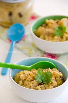 Dulce de Batata con Piña (Jalea)