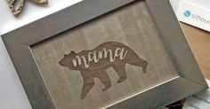 http://bit.ly/2ozGITS http://bit.ly/2poCPkG home decor Silhouette UK Blog wood sheets April 16 2017 at 06:30AM