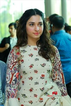 Tamannaah Pictures : Download photos South Indian Actress KAMAGRA UK24 LOGO PHOTO GALLERY  | EDUCRATSWEB.COM  #EDUCRATSWEB 2020-11-19 educratsweb.com http://educratsweb.com/users/images/12325-12058.jpg