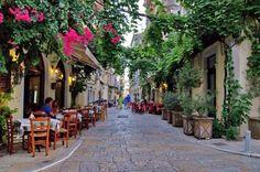 Corfu, Greece                                                                                                                                                                                 More