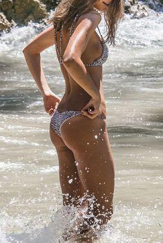 pinterest @leahzoeofficial | leahzoe.com | boutique for intimates and swim