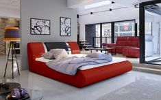 Design Loft, Deco Design, Box Design, Modern Design, Hotel Mattress, Hotel Bed, Box Bed, Lighting Design, Furniture