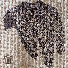Free retro grafika pre potlač tričiek Tricka.sk
