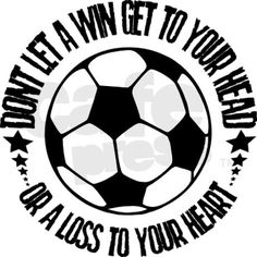 Learning To Play Football? Do you want to become a standout on your football team? Soccer Party, Play Soccer, Soccer Moms, Volleyball Party, Soccer Mom Shirt, Soccer Girls, Soccer Practice, Basketball Birthday, Boys