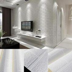3D-Wallpaper-Bedroom-Mural-Roll-Modern-Stone-Brick-Wall-Background-Textured-Art