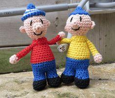 Softies, Christmas Ornaments, Knitting, Holiday Decor, Crochet, Handmade, Animals, Amigurumi, True Colors
