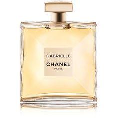 GABRIELLE CHANEL Eau de Parfum Spray 50ml   David Jones (515 RON) ❤ liked on Polyvore featuring beauty products, fragrance, edp perfume, spray perfume, eau de perfume, mist perfume and eau de parfum perfume