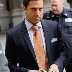 Raúl as A.D.A Rafael Barba.   #raúlesparza#raulesparza#actor#singer#cuban#talent#handsome#cinema#broadway#theatre#television#serie#show#hannibal#frederickchilton#svu#lawandordersvu#rafaelbarba#media#lawyer#tv#entertainment#hollywood#photography#artist#nyc#look