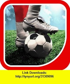 CalcioApp, iphone, ipad, ipod touch, itouch, itunes, appstore, torrent, downloads, rapidshare, megaupload, fileserve