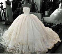 отделка свадебных платьев - Google Search