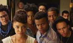 The Lie Of Black On Black Crime [VIDEO]   News One