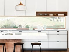 Boulevard Kitchen by Cantilever Interiors.jpg