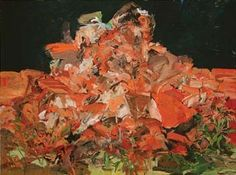 cecily brown - Google Search