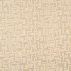https://www.overstock.com/Main-Street-Revolution/F601-Beige-Floral-Leaf-Outdoor-Indoor-Marine-Scotchgarded-Fabric/10280299/product.html?recset=de9e2dd3-dcbd-47e2-ace7-abcbe9607a94