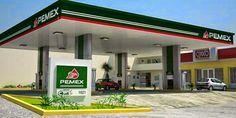 #Empresarial: Petróleo mexicano recupera terreno sube 0.13 centavos http://jighinfo-empresarial.blogspot.com/2015/01/petroleo-mexicano-recupera-terreno-sube.html?spref=tw