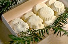 ciateczka mleczno kokosowe1a Coconut Cookies, Christmas Desserts, Cake Cookies, Camembert Cheese, Food And Drink, Xmas, Cooking, Presents, Christmas Deserts