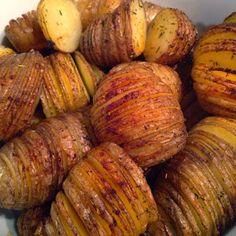 Foodblog met eenvoudige, heerlijke, vaak snelle en kindvriendelijke recepten. Duidelijk uitgelegd met veel foto's. Baked Potato, Barbecue, Pork, Food And Drink, Potatoes, Pumpkin, Meat, Baking, Vegetables