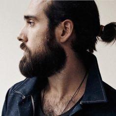 hipster beard - Google Search