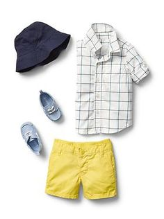 74 Best Grown-up baby boy clothing images  070eddd3d5