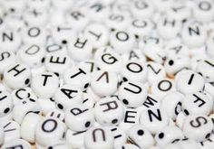 From Off the Cob to Mellencamp, the definitions behind the words that are now unfortunately part of our lexicon Words, Cob, Zine, Definitions, Technology, Activities, Lyrics, Tech, Tecnologia