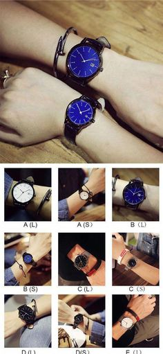 cheap watches for womens Simple Watches, Cute Watches, Retro Watches, Cheap Watches, Vintage Watches, Women's Watches, Watches Online, Luxury Watches, Latest Women Watches