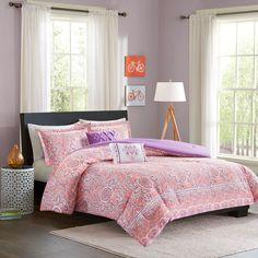 Stella Comforter Set