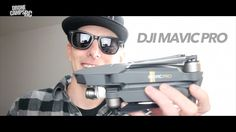 DJI MAVIC PRO - Overview & How to get yours QUICKER! - http://dronewithcamera.store/dji-mavic-pro-overview-how-to-get-yours-quicker/