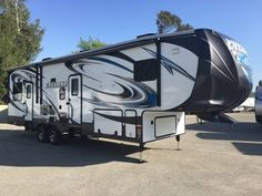 2014 Heartland Cyclone CY3100 for sale by Owner - Chino , CA | RVT.com Classifieds