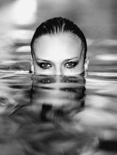 Summer inspiration must do list. <3 Igor Oussenko photography