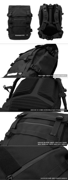 cool backpack detail - Google Search f8c75a8f84c18