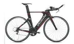 I want to put my FFWD Wheels and Gray Aerobars on this Bike! Specialized Shiv, Trial Bike, Triathlon Training, Bicycle Race, Bicycle Components, Bicycle Design, Road Bikes, Cycling, Wheels