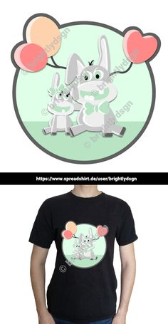 Get this cute donkey design on various shirts, hoodies and other accessories - for kids, babies and people with a yound mind! Great gift for new siblings - girls and boys! Cute Donkey, Shirt Designs, New Sibling, Animal Fashion, Typography Prints, Siblings, Boys, Girls, Great Gifts