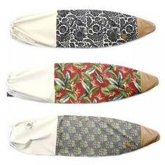 Afbeeldingsresultaat voor surfboard sock