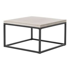 Coffee Table from Lillian August - Furnishings   Design
