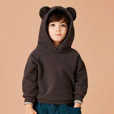 Cute Asian Babies, Korean Babies, Asian Kids, Cute Babies, Cute Little Boys, Cute Baby Boy, Cute Boys, Little Boy Outfits, Kids Outfits