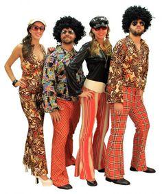 54 ideas for birthday dress men party ideas 70s Outfits, 80s Party Outfits, Vintage Outfits, Hippie Outfits, Outfits For Teens, Birthday Outfit For Teens, Birthday Dresses, 70s Inspired Fashion, 70s Fashion