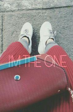 #nike #sneaker #nikeairmax #qotd
