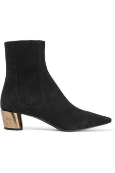 7b961cb1eef4 39 Best black chelsea boots images   Fall winter fashion, Fashion ...