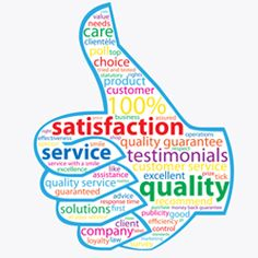 Marketing Dissertation Customer Satisfaction and Impact on Customer Repurchase Intention – A Study of Apple Online Retail Stores Ecommerce, Creative Design Agency, Map Globe, Service Quality, Essential Elements, Writing Services, Seo Services, Online Marketing, Service Marketing